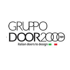 LOGO-DOOR