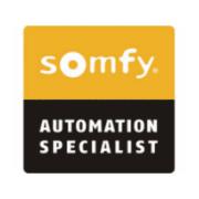 Somfy-LogoOK