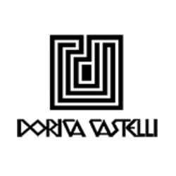 dorica-ok