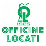 logo-off-locati-OK