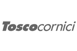 logo_toscocornici