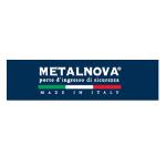 metalnova-ok