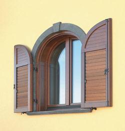 persianein-legno-lamellare