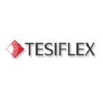 tesiflex-logoOK